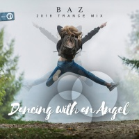 Baz Dancing With An Angel