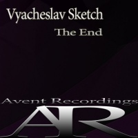 Vyacheslav Sketch The End
