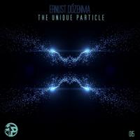 Ernust Dozenma The Unique Particle