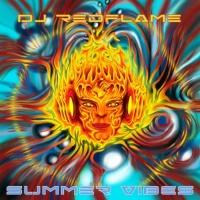 Dj Redflame Summer Vibes