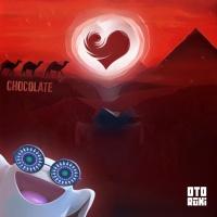 Kozah Atik Chocolate
