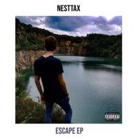 Nesttax Escape EP