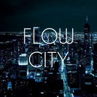 Flow Man Dj Flow City