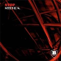 Steve S Stop