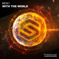 Mox1 With The World
