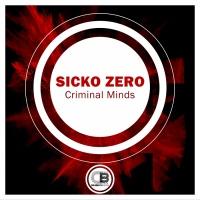 Sicko Zero Criminal Minds