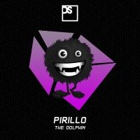 Pirillo The Dolphin