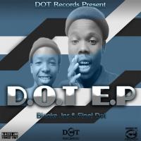 Dot Records D.O.T EP