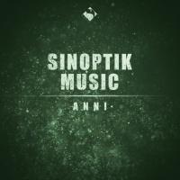 Sinoptik Music Anni