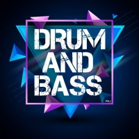 Drum & Bass Drum & Bass Vol 2