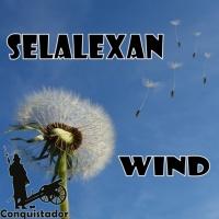 Selalexan Wind