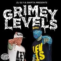 Dj Sly & Swifta Grimey Levels
