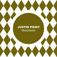 Justin Point Morphismo
