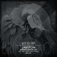 Javitoh Bring Back EP
