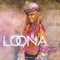 Loona Bailando 2018