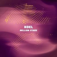 Koel Million Stars