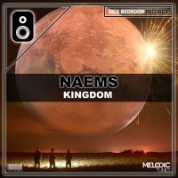 Naems Kingdom