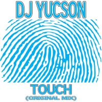 Dj Yucson Touch