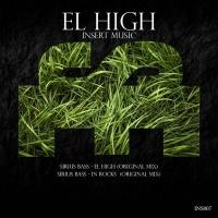 Sirius Bass El High