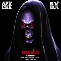 Apache & Rada Feat Tox Kravitz Dark Devil