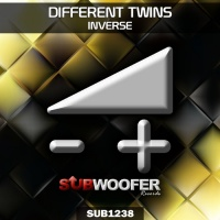Different Twins Inverse