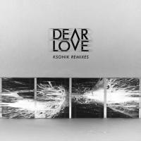 Dear Love Dear Love