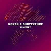 Noxen, Subtexture Cemetery