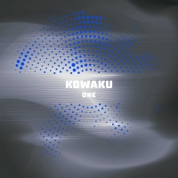 Kowaku One