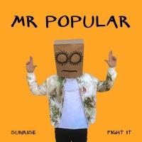 Mr Popular Fight It