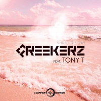 Freekerz feat. Tony T Under The Sun