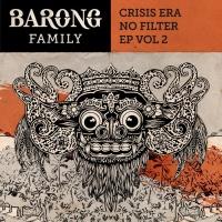 Crisis Era No Filter Vol 2