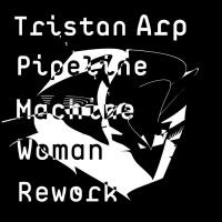 Tristan Arp Pipeline