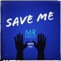 Mr Freeze Save Me
