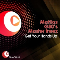 Mattias Get Your Hands Up
