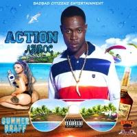 Ashroc Action