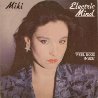 Electric Mind Feel Good Inside