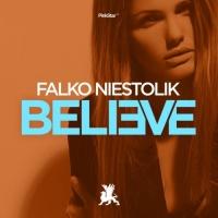 Falko Niestolik Believe