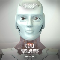 Scale Release Your Mind