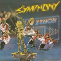 Xenon Symphony