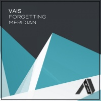 Vais Forgetting/Meridian