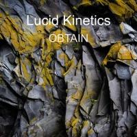Lucid Kinetics Obtain