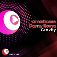 Amorhouse Gravity