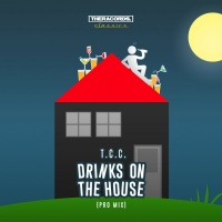 T.c.c. Drinks On The House