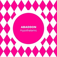 Abaddon Hypothalamic