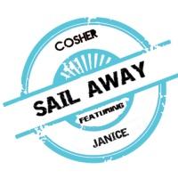 Cosher Feat Janice Sail Away
