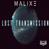 Malixe Lost Transmission