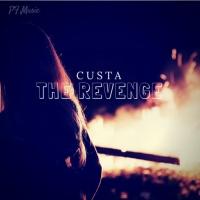 Custa The Revenge