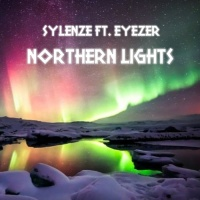 Sylenze Northern Lights