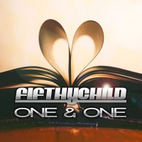 Fifthychild One & One