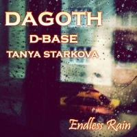 Dagoth Endless Rain